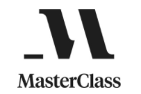 MasterClass logo