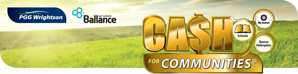 PGG Wrightson Cash for Communties.jpg