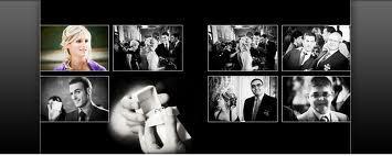 Image result for wedding album samples