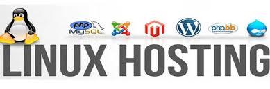 linux hosting 4.jpg