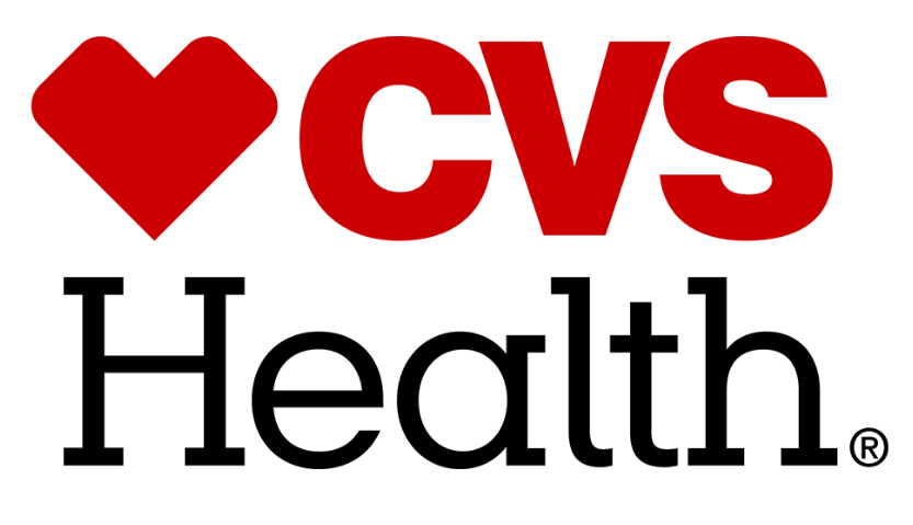 My CVS hr Employee Login Portal