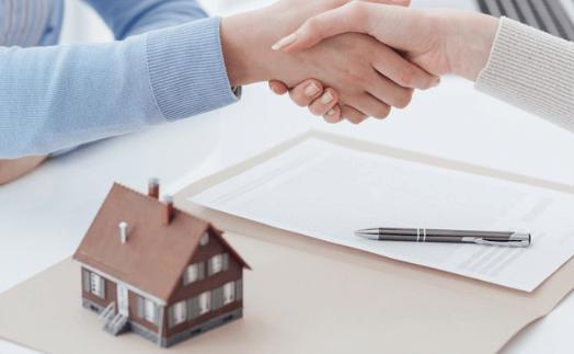 Lưu ý mua bán nhà đất giấy tay