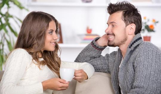 Đâu là cách cứu vãn hôn nhân hiệu quả?