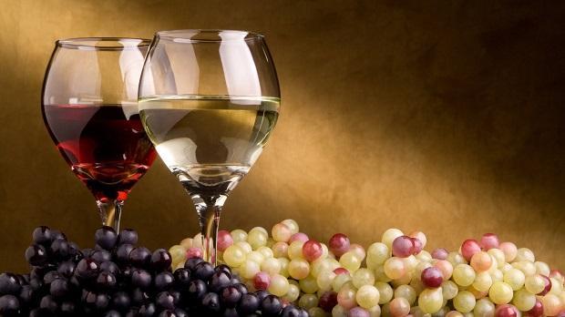 Địa chỉ bán rượu vang ngon uy tín chất lượng