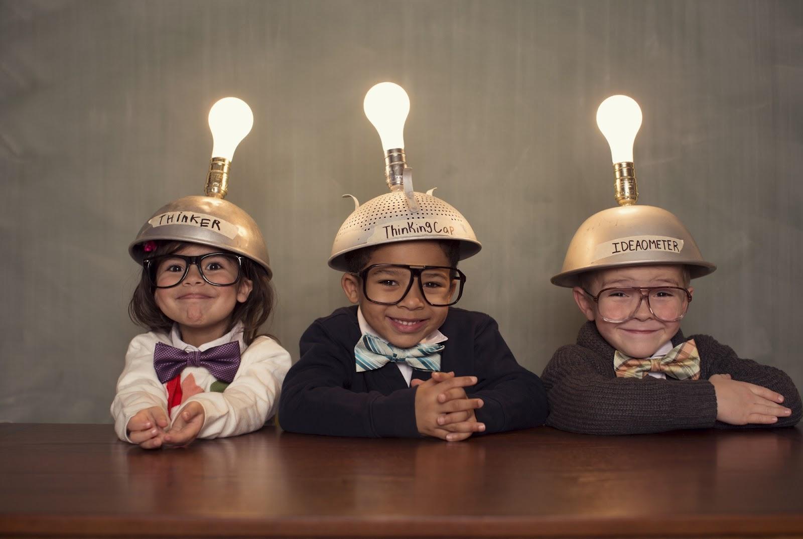 three kids light bulbs.jpg