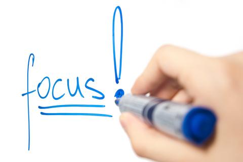 fokus.jpg