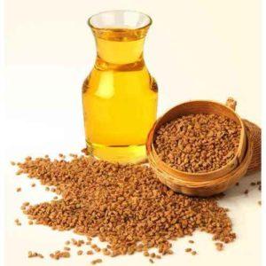 vendhaya-oil