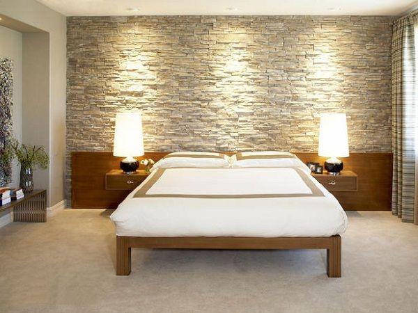 Lựa chọn gạch nhám cho không gian phòng ngủ