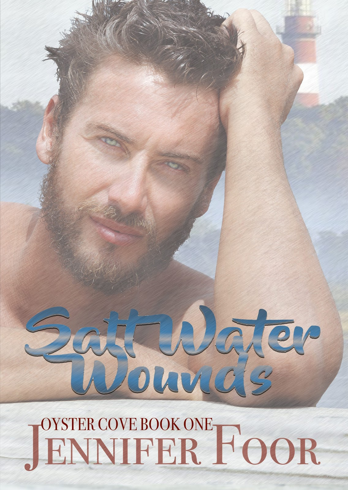 Salt Water Wounds Amazon.jpg