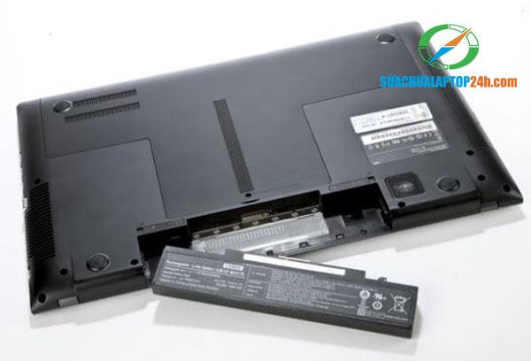 pin-laptop-bi-chai-1