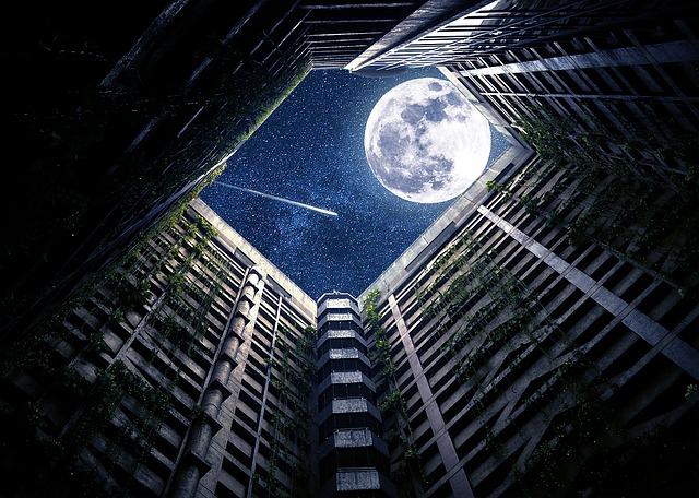 night-1424882_640.jpg