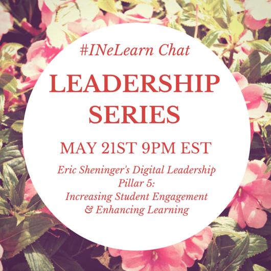 #INeLearn Chat 5-21-15.png