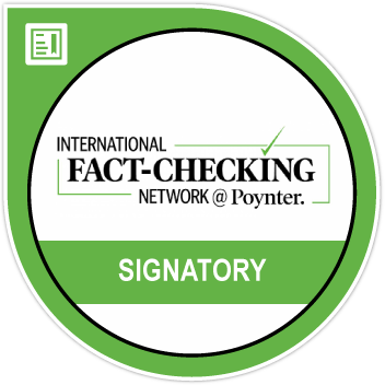 ifcn-fact-checkers-code-of-principles-signatory.png