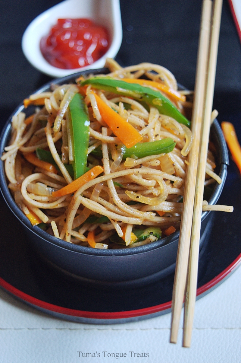 Multi Millet Veg Hakka Noodles 5.jpg