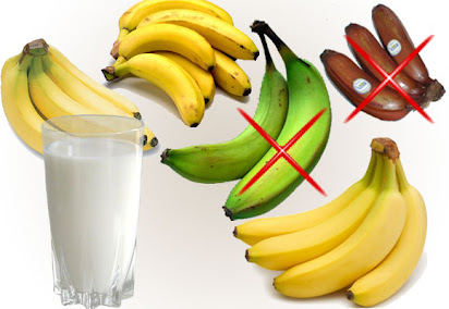 Диета чередование углеродистой и белковой пищи или не употреблять.