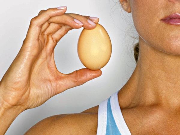 7 lợi ích sức khỏe của lòng trắng trứng gà - 4