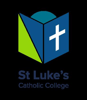 1788 Logo St Lukes_Final (OL)_Stacked_Full Colour.png