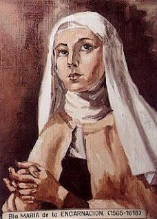 Beata Maria da Encarnação.png