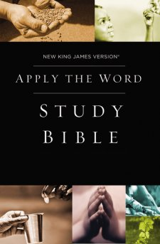 Apply the Word Study Bible.cover.jpg