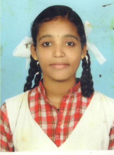 Arya Vijayan.jpeg