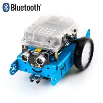 KIT_MBOT_makeblock_KIT_MBOT.jpg