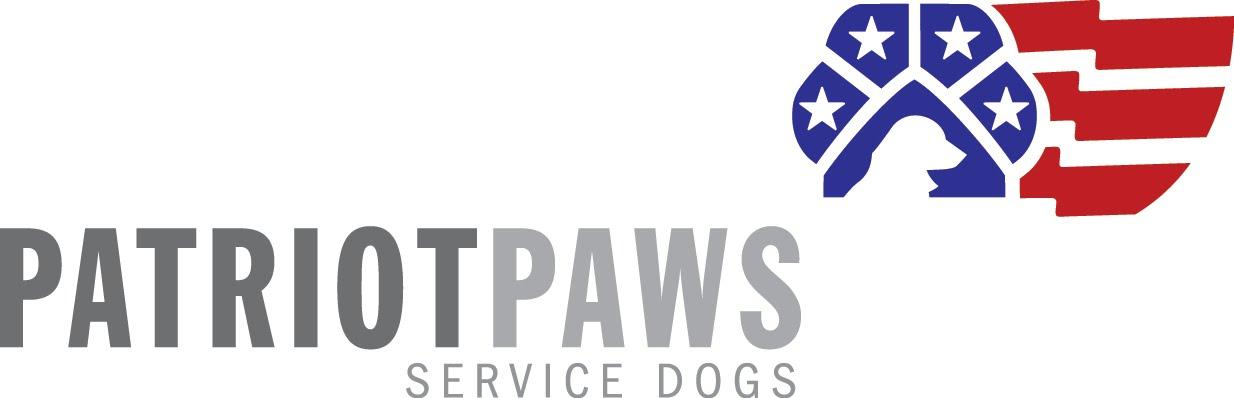 Image result for patriot paws logo
