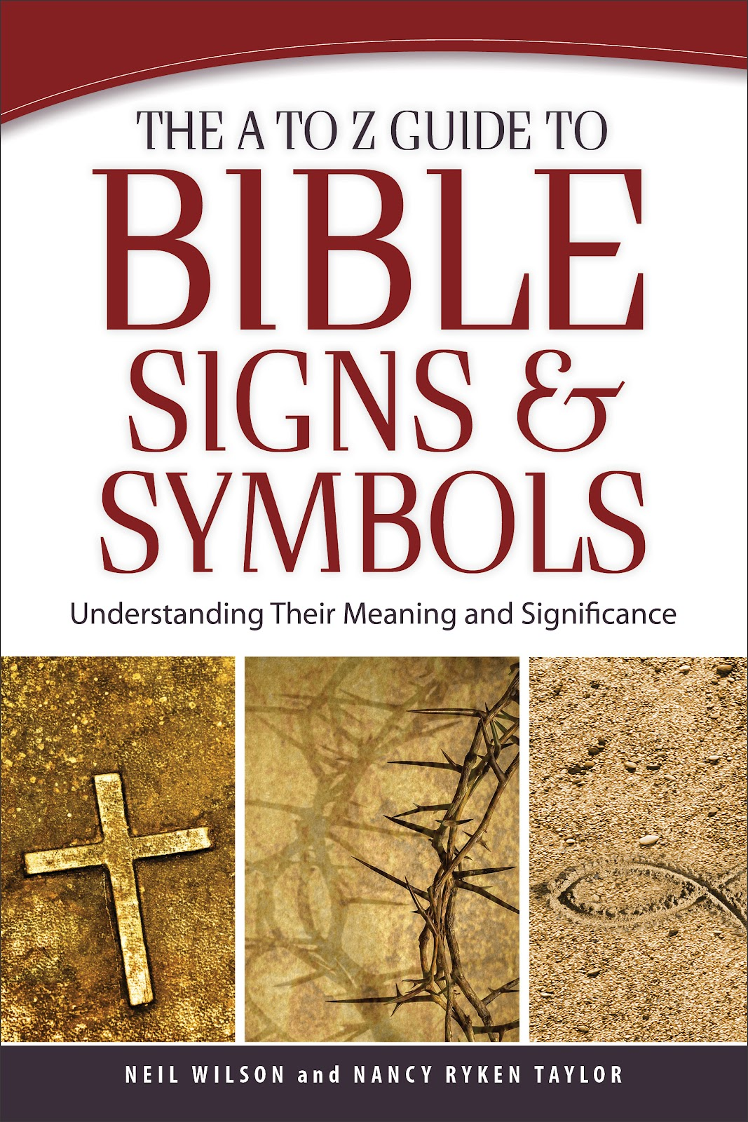 Bible Signs & Symbols.jpg