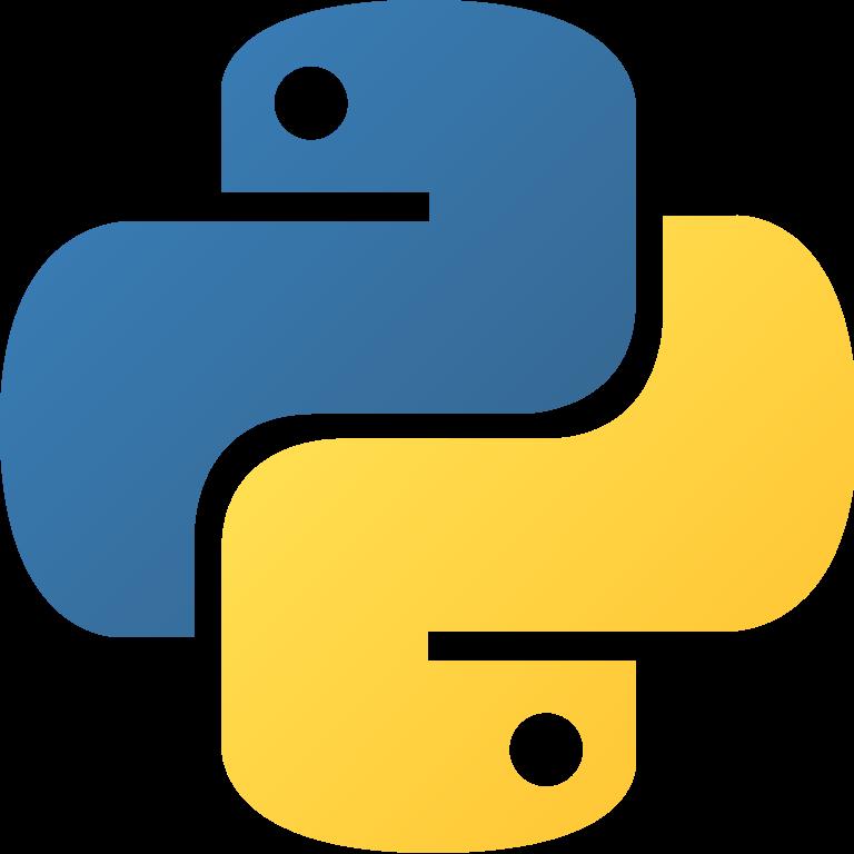 #Python