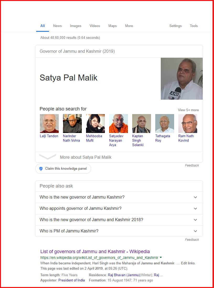 screenshot-www.google.com-2019.06.07-07-15-26.png