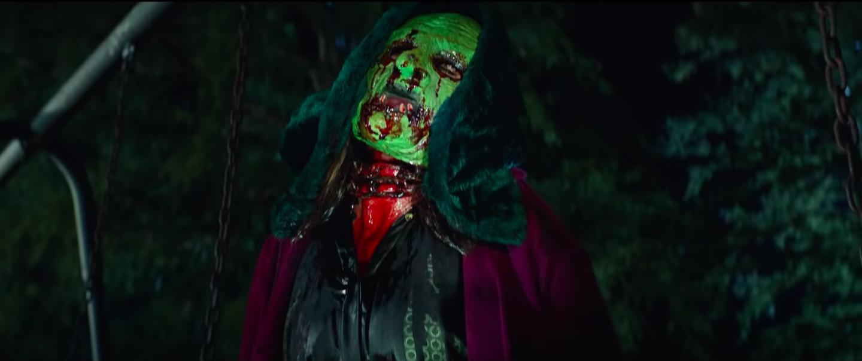Halloween III: Season of the Witch in Halloween Kills