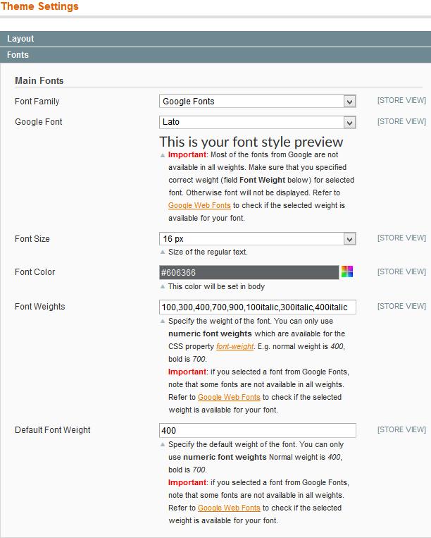 fonts-settings.png