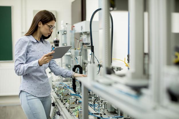 Descubre por qué es importante adoptar una cultura de seguridad en tu planta industrial y cómo puedes sobrellevarla de forma efectiva.