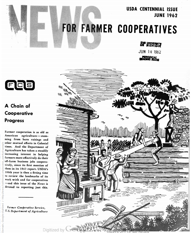 1962cover.png