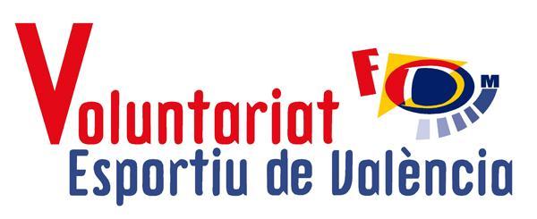 http://www.yovima.com/images/publicidad/voluntariado.jpg