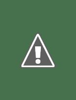 The Ganzfeld Haunting (2014) - Subtitulada