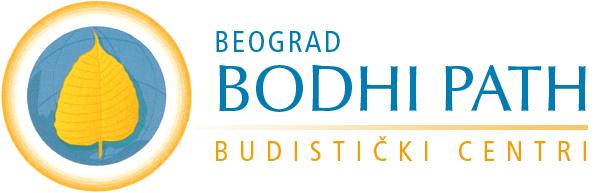 Bodhi Path Beograd logo RGB 50x16 mm 300 dpi