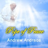 Pope of Peace