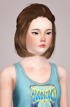http://www.thaithesims4.com/uppic/00162999.png