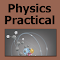 Complete Physics file APK for Gaming PC/PS3/PS4 Smart TV