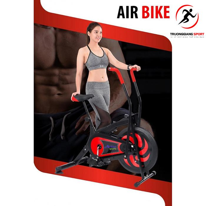 http://thethaotruonggiang.vn/wp-content/uploads/2019/04/xe-dap-tap-the-duc-air-bike-mk-109.jpg