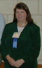Twyla Alvarez