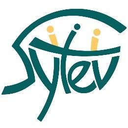 C:\Users\Admin\Dropbox\October Training Course\Mobility Documents\Organisation Logos\Slovakia SYTEV.jpg