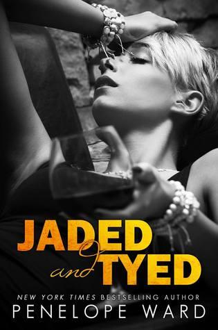 Jaded and Tyed.jpg