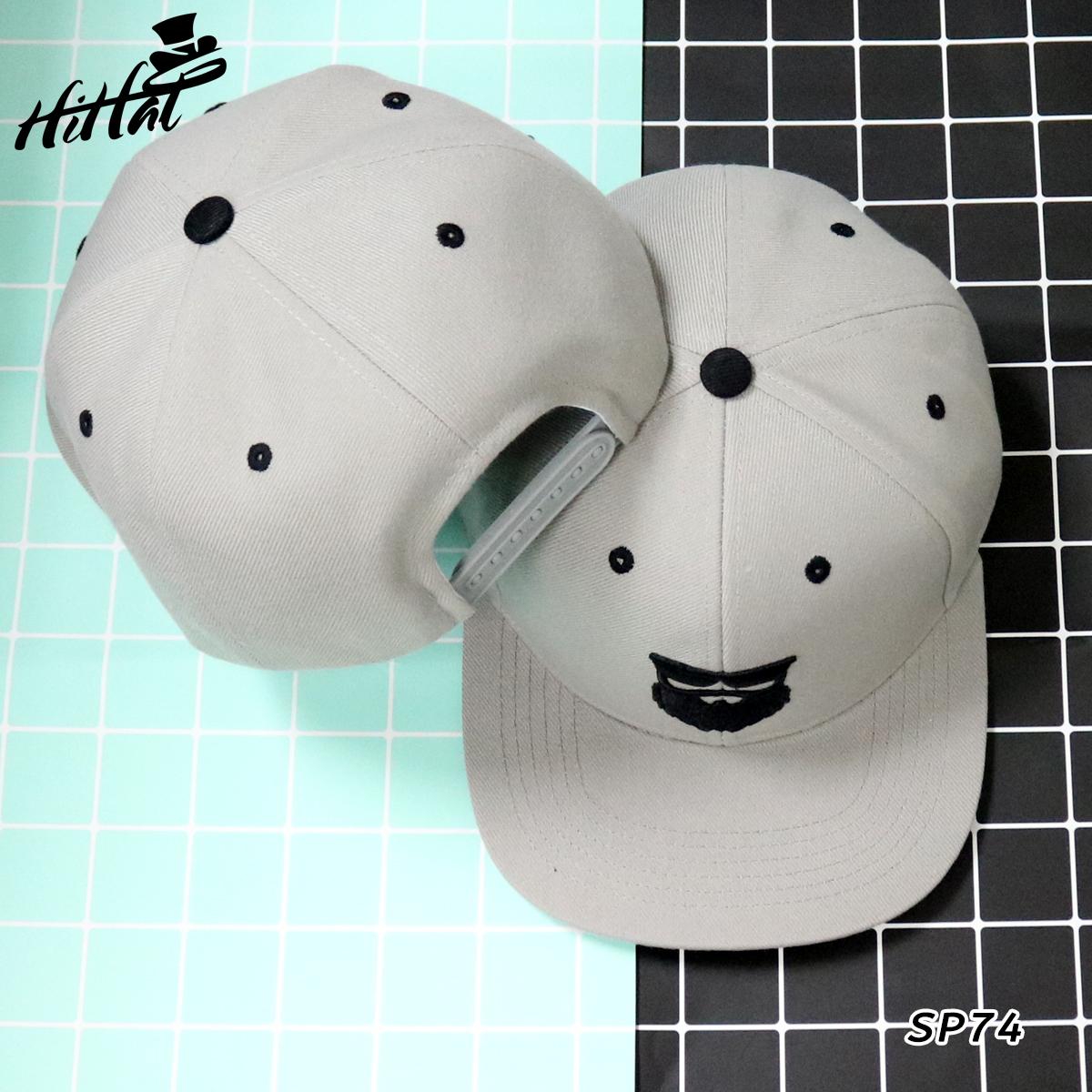 Hi-Hat shop