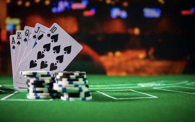 Chia sẻ kinh nghiệm chơi casino online cho người nhập môn - Post28314