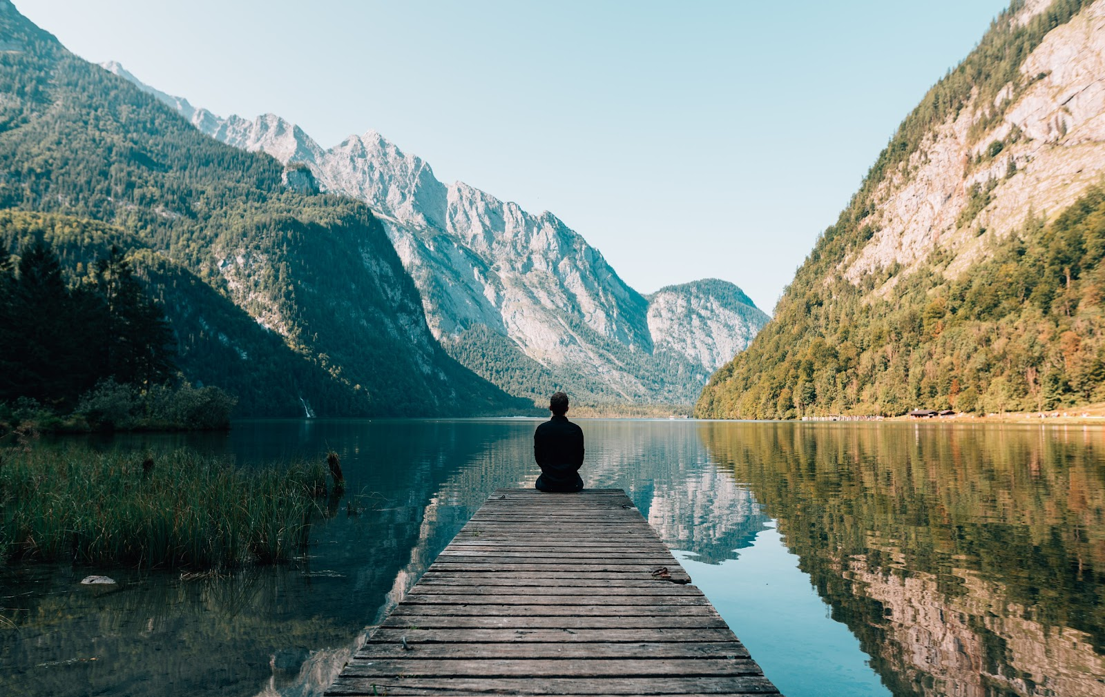 The little book of mindfulness (A review)