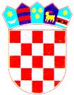 grbRH-sivi
