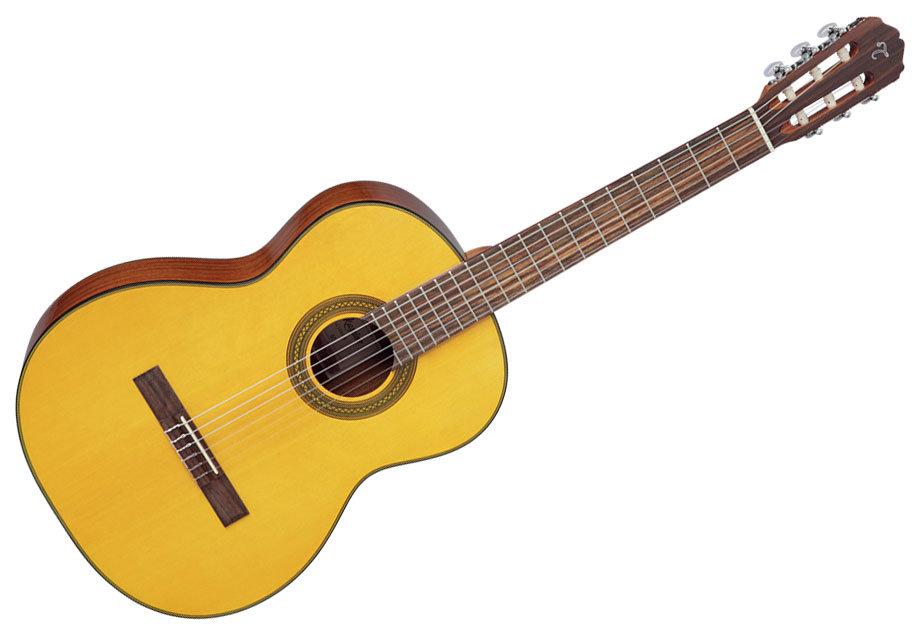 Акустические гитары для начинающих гитаристов