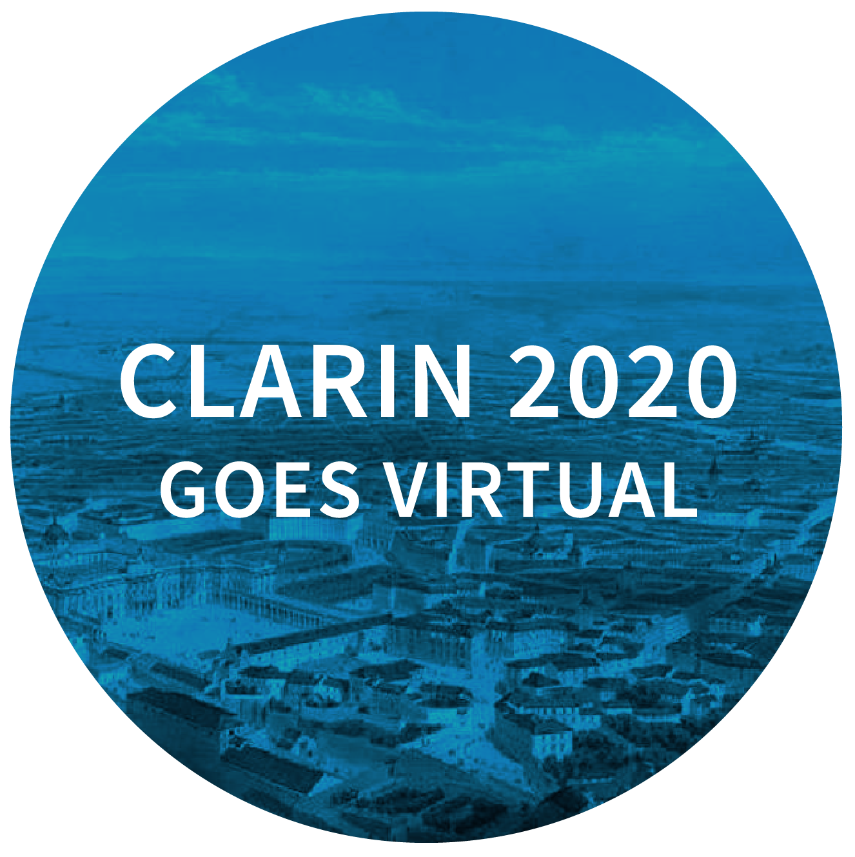 Clarin 2020