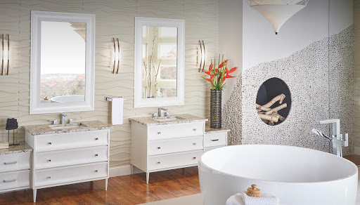 Whan Tong Agencies   Visit Us And Discover A Variety Of Leading Brands In  The Bath And Kitchen Industry. We Offer Great Prices U0026 Exceptional After  Sales ...